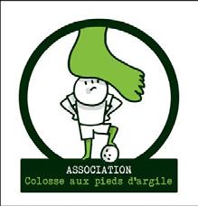 RAPPEL : Réunion Colosse Aux Pieds d'Argile