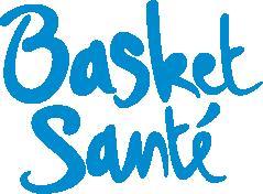 Le Basket Santé Continue son Développement en HDF