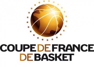 Tirage des 1/2 Finales du Trophée Coupe de France Phase HDF