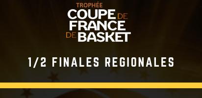 CALAIS, TRITH et BERCK rejoignent St QUENTIN et LONGUEAU(Amiens), en Finale !