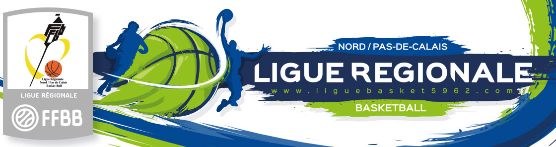 Bilan du Camp Inter-Ligues 2003
