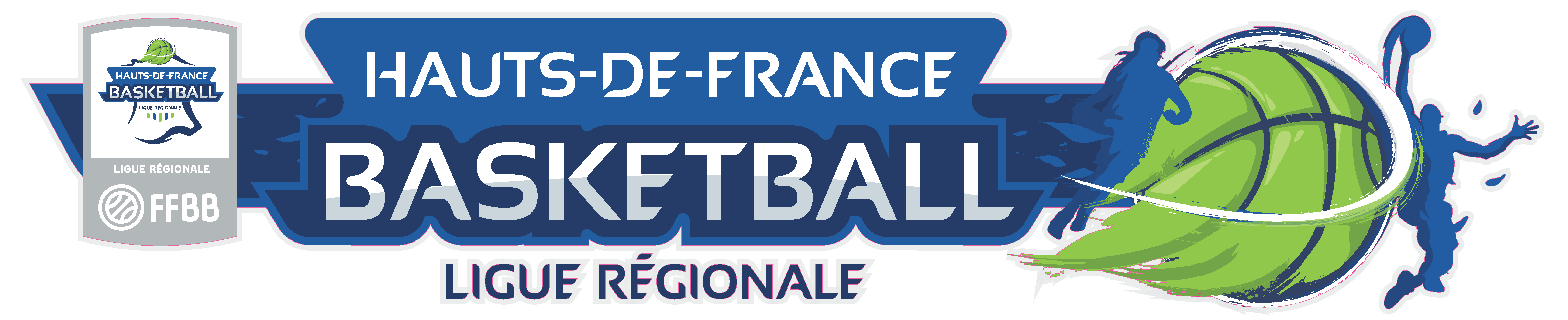 Ligue Hauts-de-France de Basketball