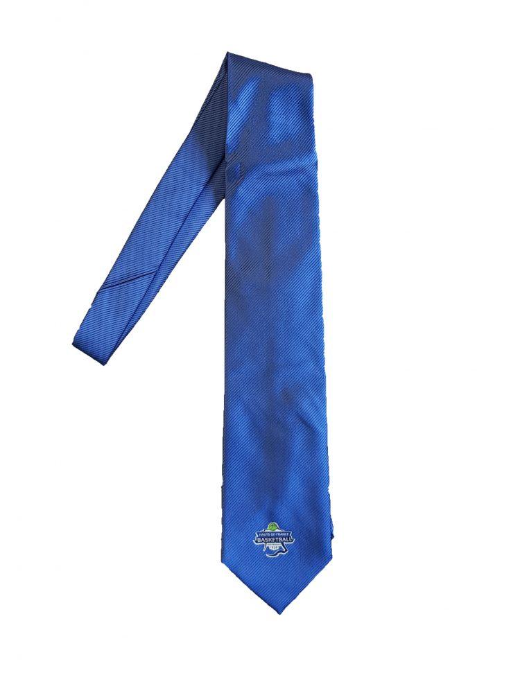 Cravate HDF