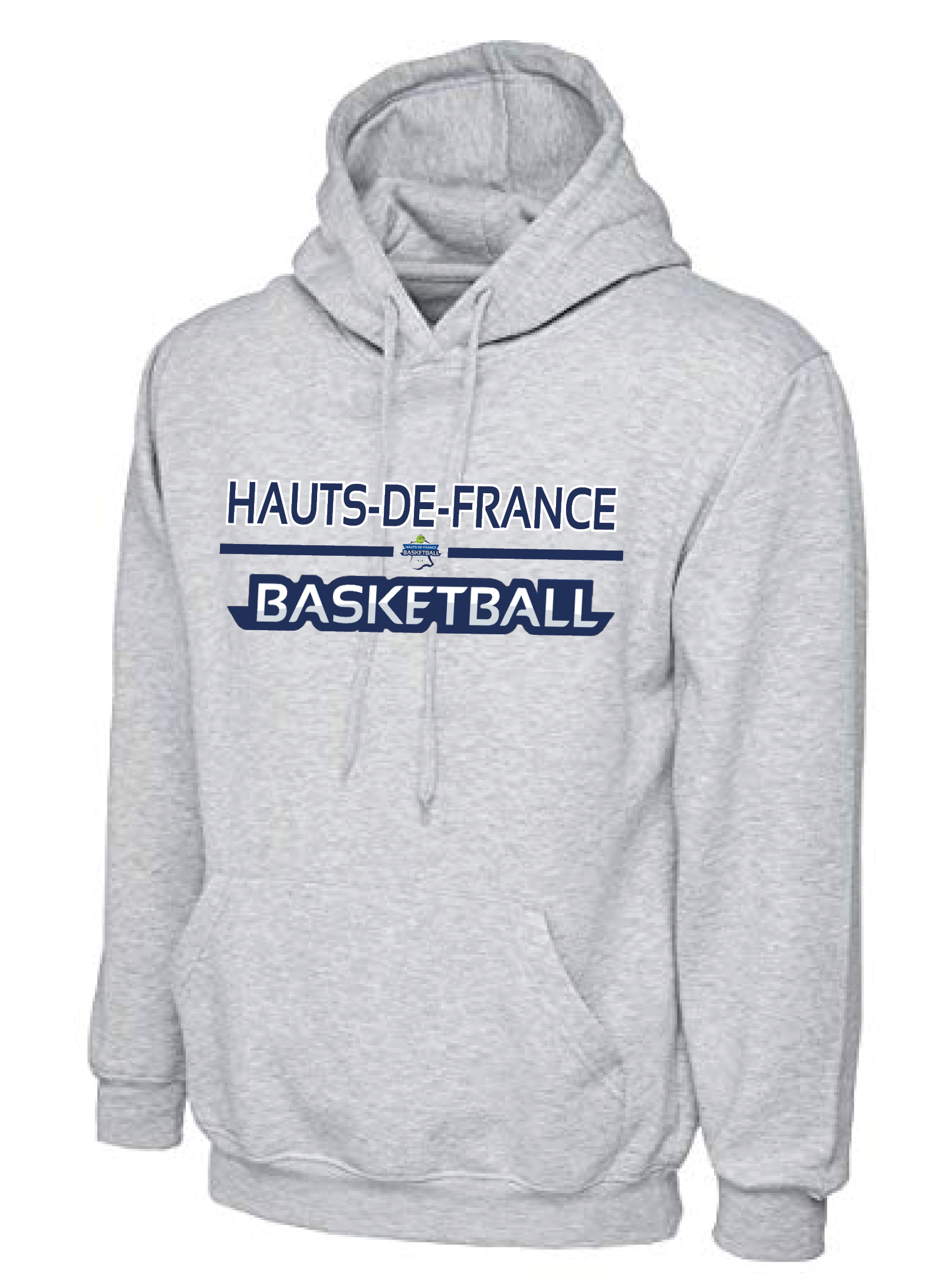 SWEAT HDF BB® (« NBA Style ») – XS