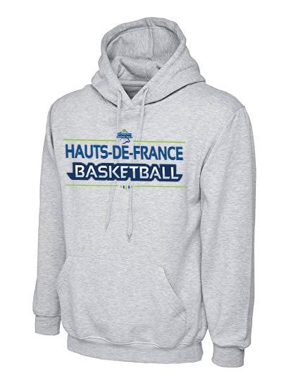 SWEAT HAUTS-DE-FRANCE BASKETBALL®