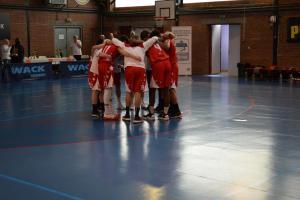 2019 05 30 Finales coupes régionales 043