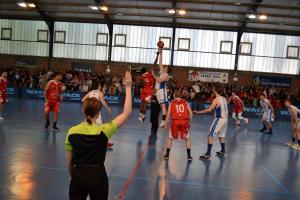 2019 05 30 Finales coupes régionales 057