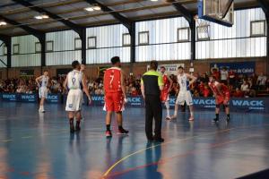 2019 05 30 Finales coupes régionales 087